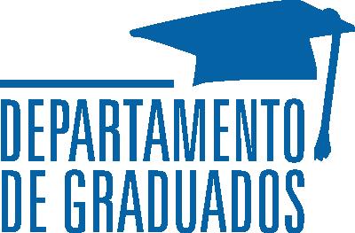 Graduados Png
